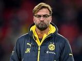 Юрген Клопп назвал лучшего футболиста, с которым ему приходилось работать