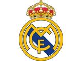 6 марта. Сегодня родились... «Реалу» —  110