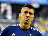 Евгений ХАЧЕРИДИ: «Мы не можем играть настолько безответственно»