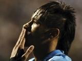 «Барселона» готовит трансфер Неймара этим летом