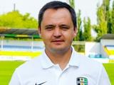 Андрей Купцов: «Думаю, любая команда была бы довольна ничьей с «Динамо»