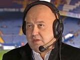 Дмитрий Селюк: «Шансы 49 на 51 в пользу «Бордо»