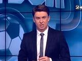 Официально. Матчи «Динамо» и «Днепра» покажет «2+2» в режиме переклички