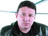 Иван Гецко: «Я бы на месте Алиева сменил клуб»