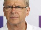 Арсен Венгер «не в настроении» обсуждать новый контракт сейчас
