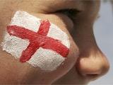 Англичане привезут на матч с Уэльсом тысячи надувных овец