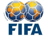 Доходы ФИФА в 2008 году составили 184 миллиона долларов