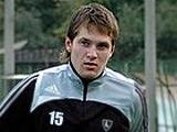 Вратарь «Оболони» Махновский попал в больницу с травмой головы