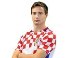 Анте Чачич не будет вызывать новых игроков вместо Чорлуки и Врсалько