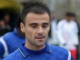 Желько Любенович: «Почти уверен, что «Черноморец» обыграет «Црвену Звезду»