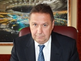 Анатолий КОНЬКОВ: «Олег Блохин остается тренером сборной»