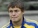 Кожанов не хочет играть за «Ильичевец», а «Шахтеру» он не нужен…