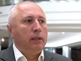 Валерий Фоменко: «Поведение Попова не отвечает кодексу этики и честной игры»