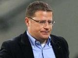 На «Олимпийском» не будет половины фанатов «Боруссии» и жены Эберле