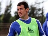 Данило СИЛВА: «В матче с «Кривбассом» нас устроит только победа»