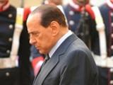 Берлускони может продать «Милан» «Газпрому»