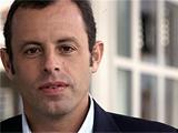 Сандро Росель: «Гвардиола в отличие от Моуринью никогда не жалуется»