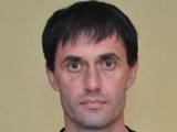 Роман Максимюк: «В «Волыни» пока все без изменений»