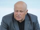 Виталий Кварцяный предстал перед КДК ФФУ