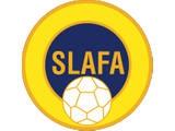 ФИФА обязала Сьерра-Леоне провести новые выборы главы футбольной ассоциации