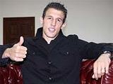 Данило СИЛВА: «На переход в «Динамо» согласился без раздумий»