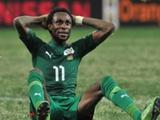 Лучший футболист Кубка Африки не нужен «Рубину»