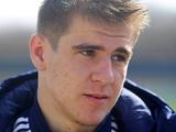 Артем БЕСЕДИН: «Футболистам должно быть не стыдно выходить после игры со стадиона»