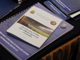 Официально. «Кривбасс» подал апелляцию на решение Комитета ФФУ по аттестации клубов