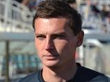 Александр Насонов: «Шахтер» чуть сильнее «Мариуполя»