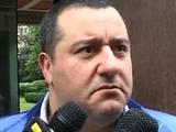 Мино Райола: «Авторы новости об уходе Балотелли — лжецы»