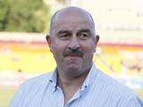 В «Рубине» пока не определились с главным тренером
