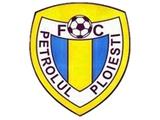 Румынский «Петролул» проведет шесть матчей без зрителей