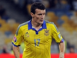 Артем ФЕДЕЦКИЙ: «Словаки играли так, как мы и рассчитывали»