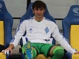 Александр Шовковский: «Ко мне был интерес со стороны «Пармы», «Валенсии» и «Баварии»