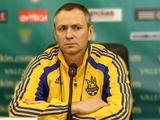Александр ГОЛОВКО: «Приглашаю всех прийти на стадион «Динамо» и поболеть за команду»