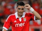 «Кардифф Сити» готов предложить 15 миллионов евро за трансфер Кардосо