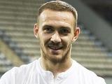 Антон Кравченко: «Сталь» отказалась выплачивать половину долга и обвиняет нас в том, что мы убиваем клуб»