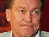 Блохину не предлагали возглавить сборную Украины
