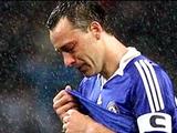 Британские застройщики обманули ведущих английских футболистов