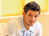 Денис Бойко: «Самое конкретное предложение поступило от Максимова»