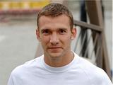 Андрей Шевченко: «Отказался тренировать Украину, потому что нельзя водить машину, не имея прав»