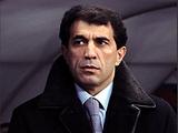 Рахимов открестился от «Терека»
