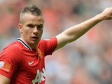 Том Клеверли: «Футболисты «Манчестер Юнайтед» оставили хорошее впечатление»