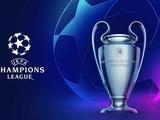Все о квалификации Лиги чемпионов