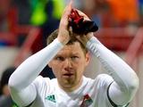 Тарас Михалик: «И у «Динамо», и у сборной Украины есть все шансы «выстрелить»!»