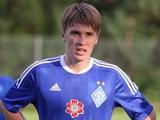 Сергей СИДОРЧУК: «В матче с «Туном» нам нужна только победа!»