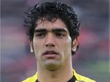 В «Динамо» может появиться иранец?