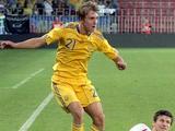 Богдан Бутко: «Не спешите хоронить сборную Украины. Мы еще повоюем!»