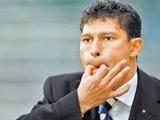 «Кайзерслаутерн» определился с новым тренером