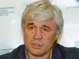 Евгений Ловчев посоветовал Булыкину сменить фамилию